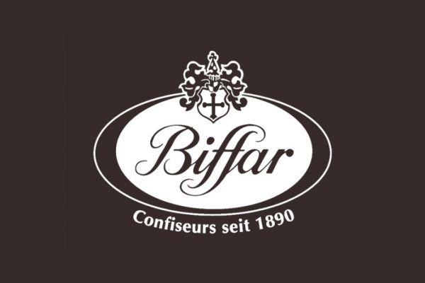 Biffar