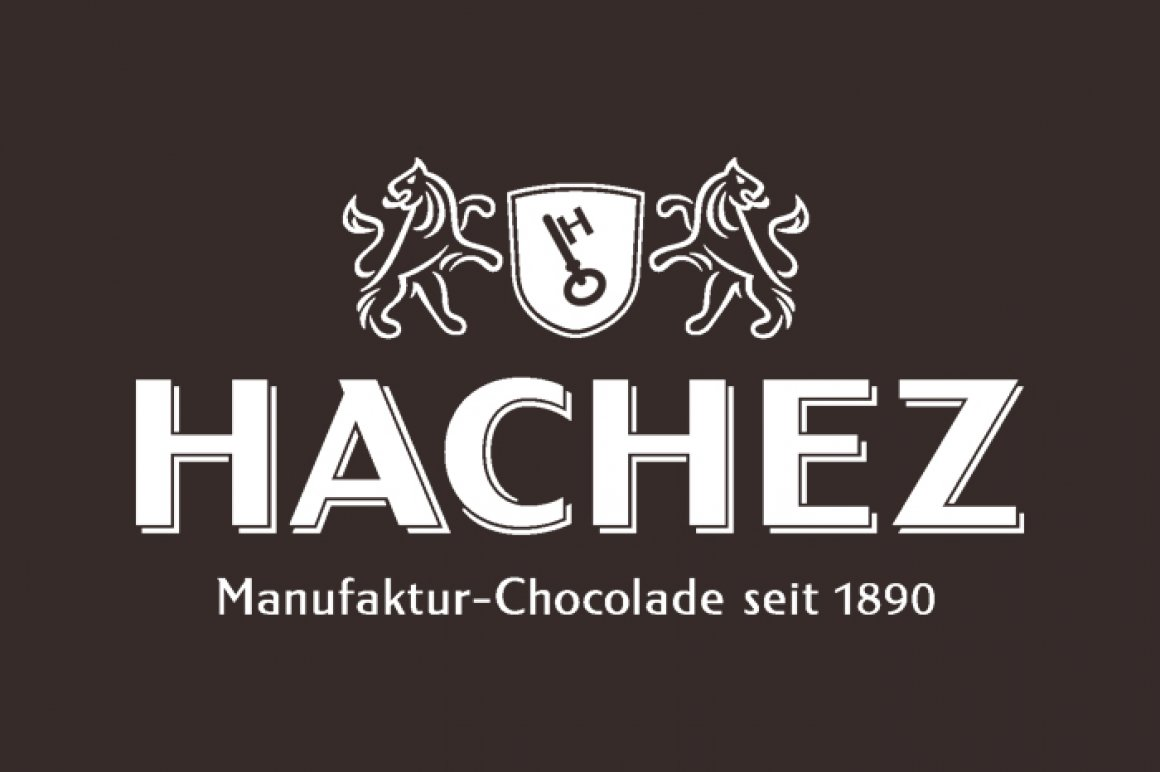 Belgische schokoladenmarken