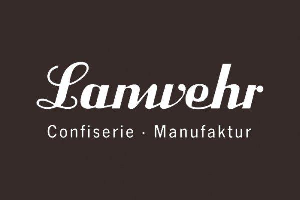 Lanwehr