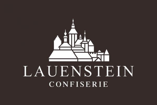 Lauenstein