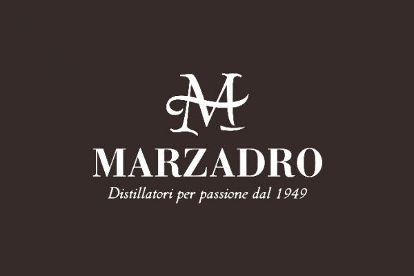 Marzadro