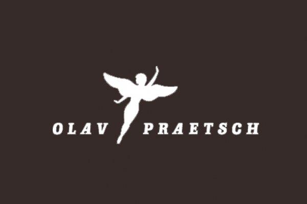 Olav Praetsch