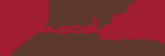 Chocolaterie – Heike Bicking